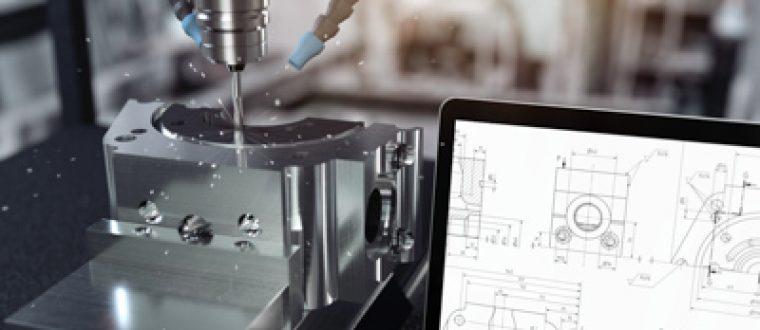 CNC – בקרה ממוחשבת